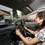 燃費は運転で変わる!車の燃費を良くする方法のご紹介!
