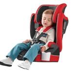 ジュニアシートで2歳児から使える人気のシートは?人気ブランドからおすすめ商品もご紹介!