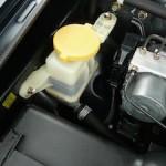 車のパワステオイルを交換する時期や交換する方法のご紹介!