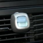 車の芳香剤のランキングは?人気のある匂いから厳選して30位までご紹介!