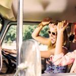 車で音楽を楽しむおすすめな用品は?iPhoneやiPadと連携して楽しめる用品は?