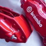 キャリパーの人気なメーカーやおすすめのブレーキキャリパーをご紹介!
