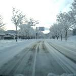 車の冬の対策!トラブル回避のための簡単にできるメンテナンス内容とは?