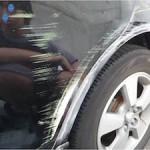 車の傷消しにおすすめなコンパウンドやペン、スプレーのご紹介!