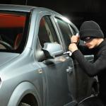 車のセキュリティーのおすすめランキング!ダミーが人気?