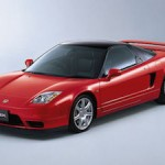 スポーツカーのランキング(国産)!人気のあるスポーツカーは高燃費?