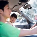 車でドライブデートする際に注意する点は?おすすめなグッズもご紹介!