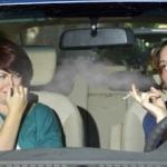 車がタバコ臭い時は消臭グッズを!おすすめや効果があるグッズは?