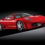 フェラーリではF430を!特徴や価格は?乗っている有名人は?