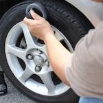 タイヤワックスのおすすめランキング!ひび割れしにくいのは水性?
