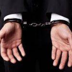 交通刑務所の生活って?違反や事故の刑期の条件、面会は可能?