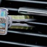 車の芳香剤のおすすめは?エアースペンサーや香りが強いのが人気?