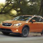 スバルXVの価格や値引き額、性能や燃費、グレードの違いは?