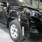 車の修理代を安くする方法!値引きや割引、サービスを受けるには?