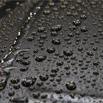 車の撥水コート(撥水剤)でおすすめなのは?人気の中からご紹介!