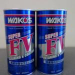 エンジンオイルの添加剤のおすすめ、ランキング!効果があると人気なのは?