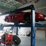 外車の維持費!故障時の修理代やメンテナンス代を安くするには?