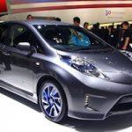電気自動車の維持費とは?安くする方法や普通車との違いは?