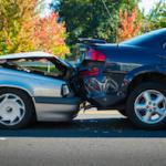 車を狙った当たり屋の手口や特徴!予防する方法や対策グッズとは?