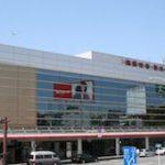 福岡空港近辺の駐車場で安いパーキングや事前に予約できる所は?