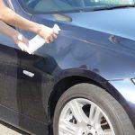 車の鉄粉除去剤のおすすめは?スプレーや粘土、クリーナーが人気?
