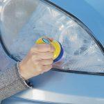 ヘッドライトはコンパウンドで磨いていい?おすすめクリーナーとは?
