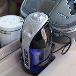 車の加湿器のおすすめランキング!かわいい物やアロマ系が人気?