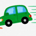 車のハンドルから異音がする時の原因や対処方法、応急処置の方法や修理代は?