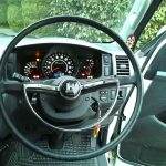 軽自動車はレトロカスタムを!改造におすすめな箇所やアイテムとは?