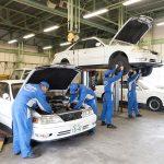 車検の整備の項目って内容は何をするの?費用相場や日数まで紹介!