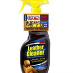 車のシートクリーナーのおすすめは?汚れや臭いを無くしてくれるのは?