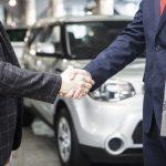 車一括査定サイトのランキング!高額で売れる業者が一目で丸わかり!