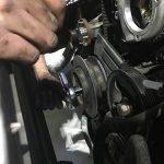 車のVベルトを交換する時期や価格、自分で行う方法までご紹介!