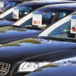 新古車の基準って?購入するメリットやデメリット、簡単な探し方とは?
