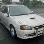 車の買取を大阪市で一番高くしてくれる業者は?高額で査定してもらう方法も!