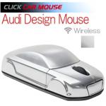 車のマウスでおすすめなのは?おしゃれ、かわいいながらも使いやすいのは?