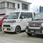 車の買取を青森県で一番高くしてくれる業者は?高額で査定してもらう方法も!