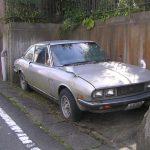 車の買取を京都府で一番高くしてくれる業者は?高額で査定してもらう方法も!