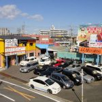 車の買取を熊本県で一番高くしてくれる業者は?高額で査定してもらう方法も!