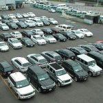 車の買取を石川県で一番高くしてくれる業者は?高額で査定してもらう方法も!