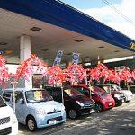 車の買取を愛知県で一番高くしてくれる業者は?高額で査定してもらう方法も!