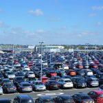 車の買取をさいたま市で一番高くしてくれる業者は?高額で査定してもらう方法も!