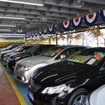 車の買取を長崎県で一番高くしてくれる業者は?高額で査定してもらう方法も!
