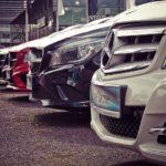 車の買取を千葉県で一番高くしてくれる業者は?高額で査定してもらう方法も!