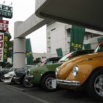 車の買取を長野市で一番高くしてくれる業者は?高額で査定してもらう方法も!