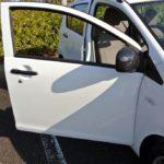 車のドアが閉まらない時の原因や対処方法、応急処置の方法や修理代の目安をご紹介!