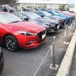 車の買取を千葉市で一番高くしてくれる業者は?高額で査定してもらう方法も!