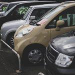 車の買取を宮崎市で一番高くしてくれる業者は?高額で査定してもらう方法も!