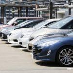 車の買取を松山市で一番高くしてくれる業者は?高額で査定してもらう方法も!