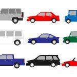 車の買取を下関市で一番高くしてくれる業者は?高額で査定してもらう方法も!